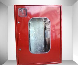 Fire Rated Doors Manufacturers In Bangalore Fire Doors